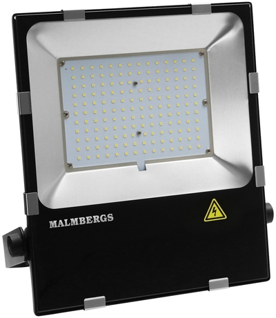 ADARA LED-VALONHEITIN IP65 100W