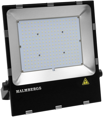 ADARA LED-VALONHEITIN IP65 200W