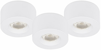 BLUETOOTH LED-DOWNLIGHTSARJA, MD-29 TUNE