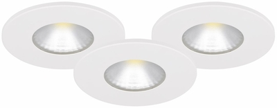 BLUETOOTH LED-DOWNLIGHTSARJA, MD-315 TUNE