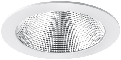DOWNLIGHT CETI LED 30W VALKOINEN IP21