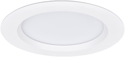 DOWNLIGHT SATURNUS II LED 35W VALKOINEN IP44