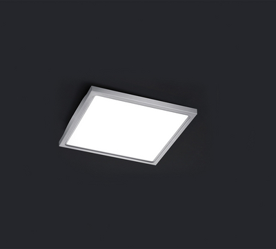 Future valopaneeli 30x30 LED 12 W 3500k IP44
