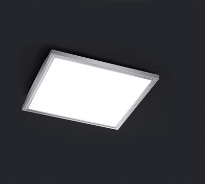 Future valopaneeli 40x40 LED 17 W 3500k IP44