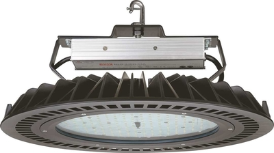 HIGHBAY LED DALI 150W IP65