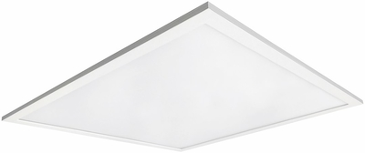 LED PANEELI LUX 40w 3000k IP20