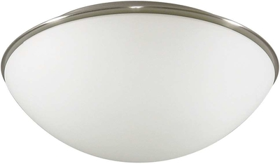 LED PLAFONDI CAPRI 12W IP44