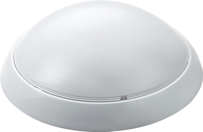 LED TUNNISTINVALAISIN ELIFE LIMPPU IP44 14W 4000K