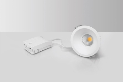 LED-DOWNLIGHT MD-991 TUNE 6W IP44 230V 1900-3000k