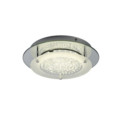 Led kattovalaisin Mantra Crystal 5090 12W 4000K 1200lm