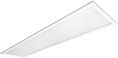 Led paneeli Lux 40w 3000k 1195X295X10 MM