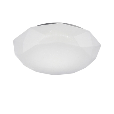 Led plafondi Diamante 5971 36W 5000K 2700LM