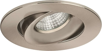 satiini led spotti ip44