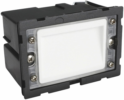 SEINÄVALAISIN CAPELLA II LED 120 LM 3000K IP65