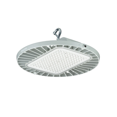 Syväsäteilijä CoreLine highbay BY120P G3 LED105S/840 PSU WB Philips