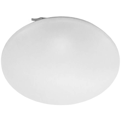 TUNNISTINVALAISIN MODUS LED 11W 840 800LM IP44