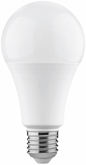 WIFI LED-POLTIN 12W E27 3000k 230V