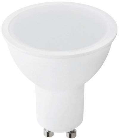 WIFI LED-POLTIN TUNE 5W GU10 3000-6500K 230V