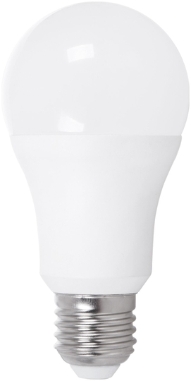 WIFI LED-POLTIN TUNE 8,5W E27 3000-6500K 230V