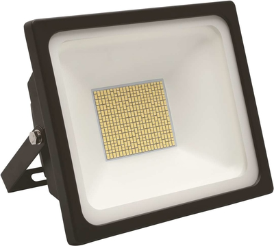 Zenit LED-valonheitin 100W IP66