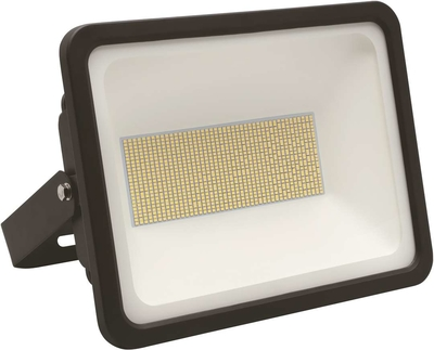 Zenit LED-valonheitin 200W IP66