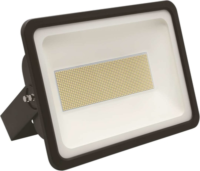 Zenit LED-valonheitin 300W IP66