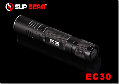 supbeam ec30 478 lumenia