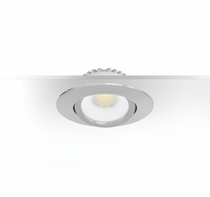 BLUETOOTH LED-DOWNLIGHT KROMI