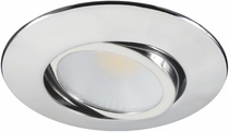 Bluetooth LED-alasvalo IP44