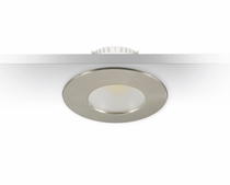 satiini bluetooth LED-alasvalo