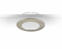 satiini led spotti IP44 bluetooth