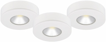 BLUETOOTH LED-DOWNLIGHTSARJA