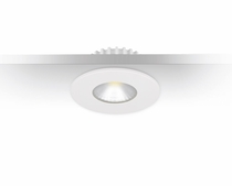 Bluetooth LED-alasvalo