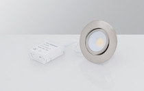 DOWNLIGHT MD-230 SATIINI