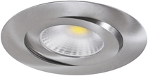 satiini downlight
