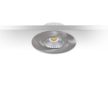led spotti ip44
