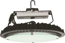 HIGHBAY LED DALI 150W IP65 HEIJASTIMELLA