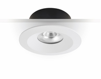 Led alasvalo BE-8854, LED, 450 LM, 640 CD, 3000K, 230V