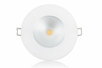Valkea Led alasvalo smart wifi