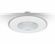 DOWNLIGHT SLIM WIFI TUNE